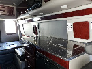 Kitchen : 2015-WEEKENDER-3500 SPRINTER