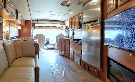 Living Room : 2019-WINNEBAGO-35F