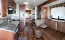 Living Room : 2015-JAYCO-M-29
