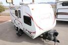 2013 Cruiser RVs Fun Finder