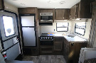 Kitchen : 2019-COLEMAN-2435RK