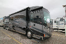 Exterior : 2013-WINNEBAGO-42GD