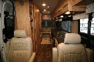 Living Room : 2013-WINNEBAGO-170X