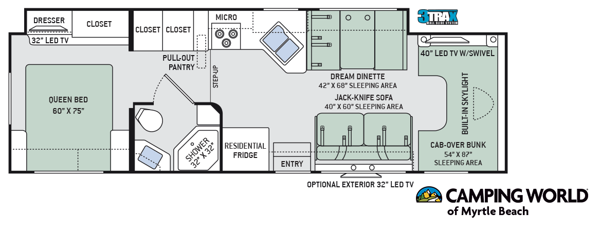 Synergy Tt Floor Plan also Ve ian T Coastal Milan Cherry Theater Seating furthermore C A Ddcda E Db further Thor Motor Coach Introduces New Chateau Y Class C Motorhome as well Bigfull. on thor motorhome floor plan 2016