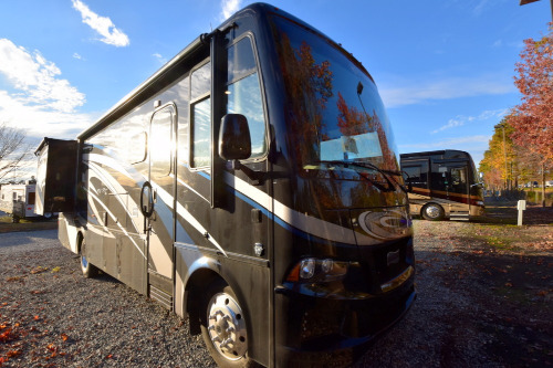 Newmar RVs for Sale - Camping World RV Sales