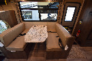 Living Room : 2019-JAYCO-31XL