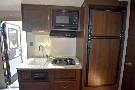 Kitchen : 2019-KEYSTONE-1760BH