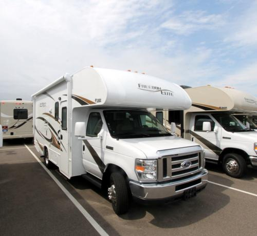 Fantastic  Campers For Sale In Aberdeen MS Near Memphis TN And Tuscaloosa AL