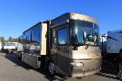 RV : 2007-WINNEBAGO-39G