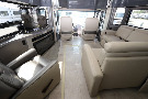 Living Room : 2019-WINNEBAGO-42Q