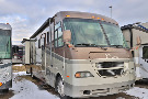 Exterior : 2004-GEORGIE BOY-3755TS WORKHORSE