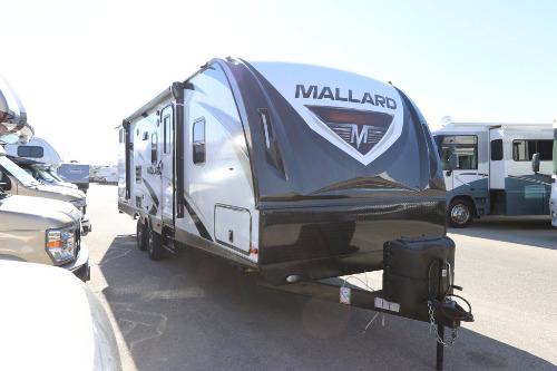 Heartland Mallard RVs for Sale - Camping World RV Sales
