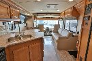 Living Room : 2019-WINNEBAGO-31BE