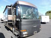 Used 2004 American Tradition 40J Class A - Diesel For Sale