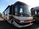 2008 Beaver Motor Coaches Contessa