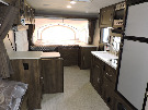 Kitchen : 2019-COLEMAN-1701EXP