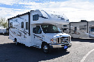 RV : 2019-FOREST RIVER-2501TSF