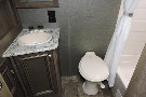 Bathroom : 2019-KEYSTONE-199MLWE