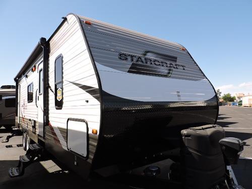 2015 Starcraft AR-ONE