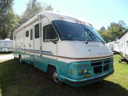1994 Holiday Rambler Vacationer