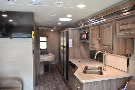 Floor Plan : 2019-JAYCO-29V