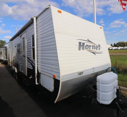 Keystone Hornet Rvs For Sale Camping World Rv Sales