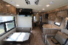 Living Room : 2019-ENTEGRA COACH-29S