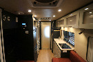 Living Room : 2015-GREAT WESTERN VAN-CLASSIC