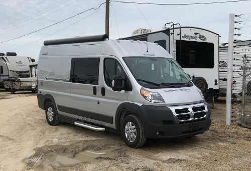 Exterior : 2019-ERWIN HYMER GROUP-V2
