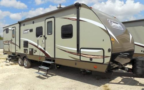 Forest River Georgetown Xl RVs for Sale - RVs Near Oxford
