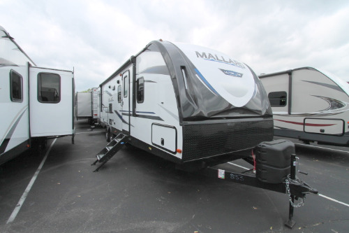 Heartland Mallard M32 RVs for Sale - Camping World RV Sales