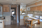 Floor Plan : 2005-WINNEBAGO-M-39K 350