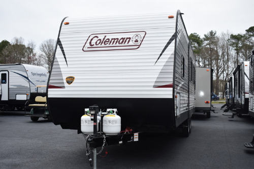 Bedroom : 2019-COLEMAN-264RL