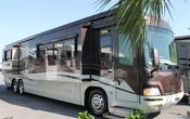 Used 2006 Monaco Signature CHATEAU Class A - Diesel For Sale