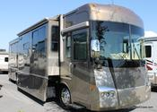 Used 2006 Winnebago Tour 40KD Class A - Diesel For Sale