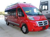 Used 2016 Winnebago TRAVATO 59G Class B For Sale