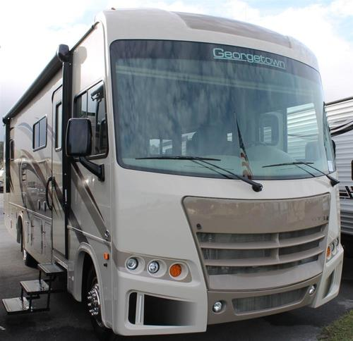 2016 Forest River GEORGETOWN 3 SERIES