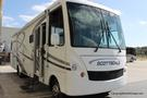 2006 Newmar Scotsdale