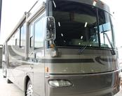 Used 2006 Itasca Meridian 36G Class A - Diesel For Sale