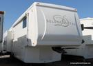 2007 Double Tree RV Select Suite