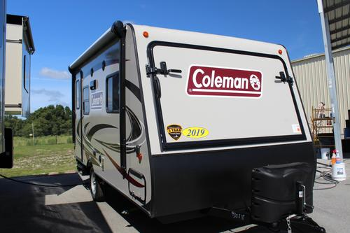 Bathroom : 2019-COLEMAN-1601EXP