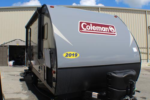Bedroom : 2019-COLEMAN-1605FB