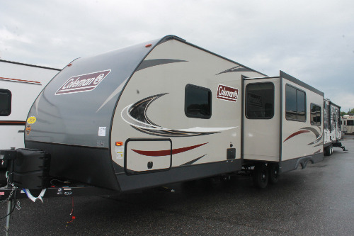 Bedroom : 2019-COLEMAN-2605RL