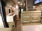 Living Room : 2019-WINNEBAGO-59G
