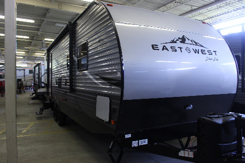 RV : 2020-EAST TO WEST-28KRD