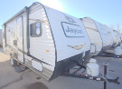Exterior : 2019-JAYCO-175RD