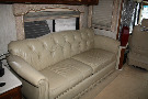 Living Room : 2006-AMERICAN COACH-42B