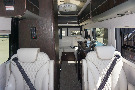 Floor Plan : 2019-AIRSTREAM-LOUNGE EXT
