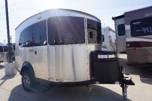 Airstream RVs for Sale - RVs Near Leisure Time RV