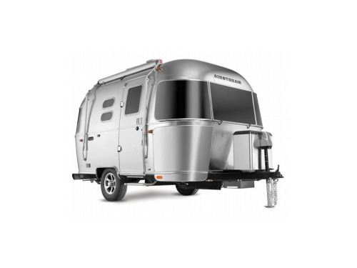 Airstream Globetrotter RVs for Sale - Camping World RV Sales
